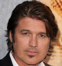 Billy Ray Cyrus's picture