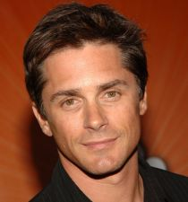 Billy Warlock's picture