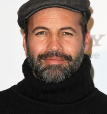 Billy Zane's picture