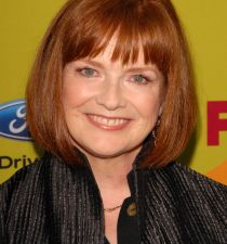 Blair Brown's picture