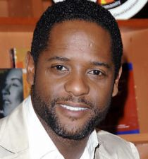 Blair Underwood's picture