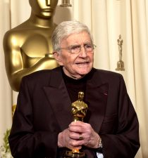 Blake Edwards's picture