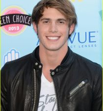 Blake Jenner's picture