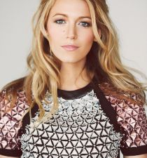 Blake Lively's picture
