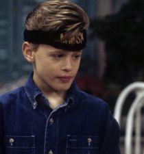Blake McIver Ewing's picture