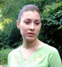 Blythe Auffarth's picture