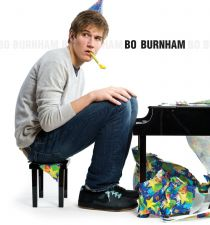 Bo Burnham's picture