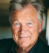 Bo Svenson's picture