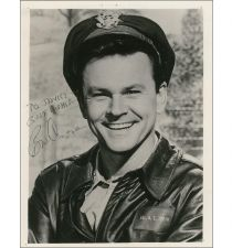 Bob Crane's picture