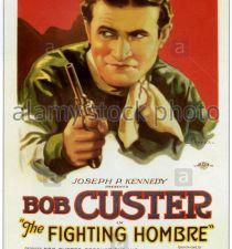 Bob Custer's picture