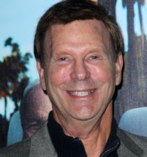Bob Einstein's picture