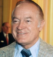 Bob Hope's picture