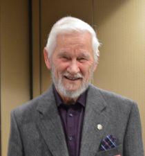 Bob Lazarus's picture