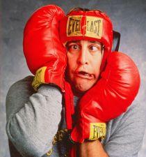 Bob Nelson (comedian)'s picture