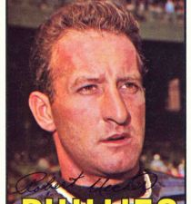 Bob Uecker's picture