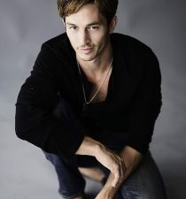 Bobby Campo's picture