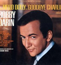 Bobby Darin's picture
