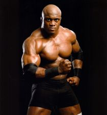 Bobby Lashley's picture