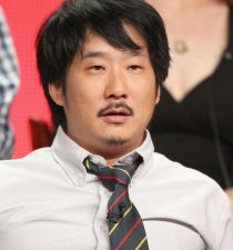 Bobby Lee's picture