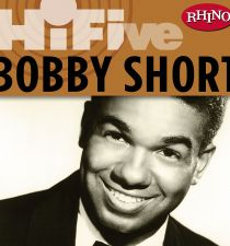 Bobby Short's picture