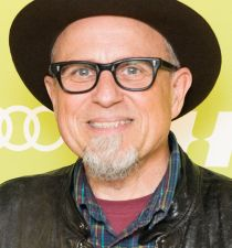 Bobcat Goldthwait's picture