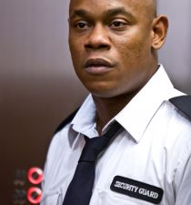 Bokeem Woodbine's picture