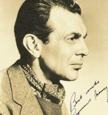 Bonar Colleano's picture