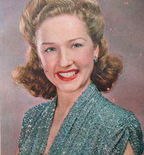 Bonita Granville's picture