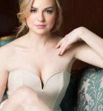 Bonnie Dennison's picture
