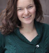 Bonnie Hellman's picture