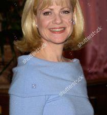 Bonnie Hunt's picture