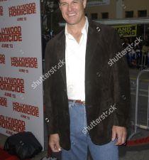 Brad Johnson (actor)'s picture