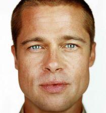 Brad Pitt's picture