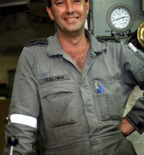 Brad Sullivan's picture