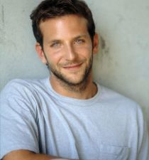 Bradley Cooper's picture