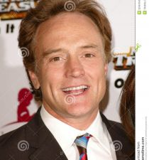 Bradley Whitford's picture