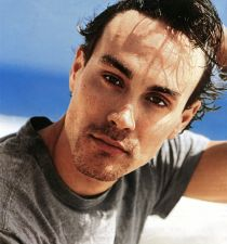 Brandon Lee's picture
