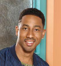 Brandon T. Jackson's picture