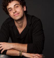 Brandon Uranowitz's picture