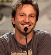 Breckin Meyer's picture