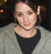 Bree Turner's picture