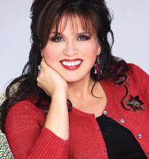 Brenda Benet's picture