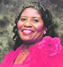 Brenda Scott's picture