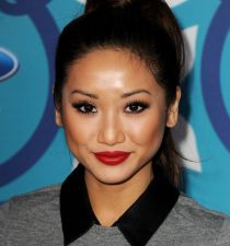 Brenda Song's picture