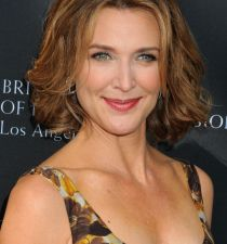 Brenda Strong's picture