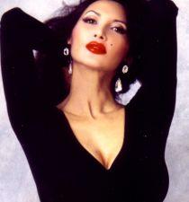 Brenda Venus's picture