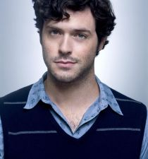 Brendan Hines's picture