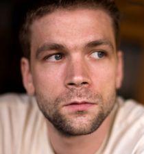 Brendan Sexton III's picture