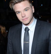 Brett Davern's picture