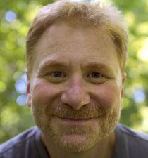 Brett Marx's picture